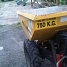 Pel Job/Volvo High Tip - ED 750 SOLD