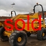 Twaites - 5 Tonne Swivel SOLD